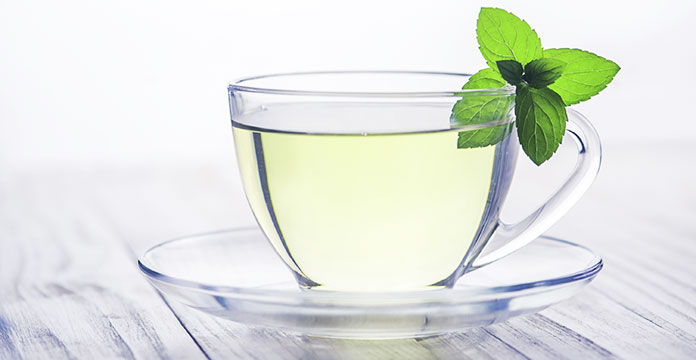 Best Green Tea To Fight Cancer - 25 Tips What Is Green Tea - Facts About Green Tea