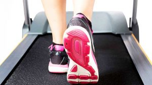Decrease Weight By Walking A Lot - weight loss tips