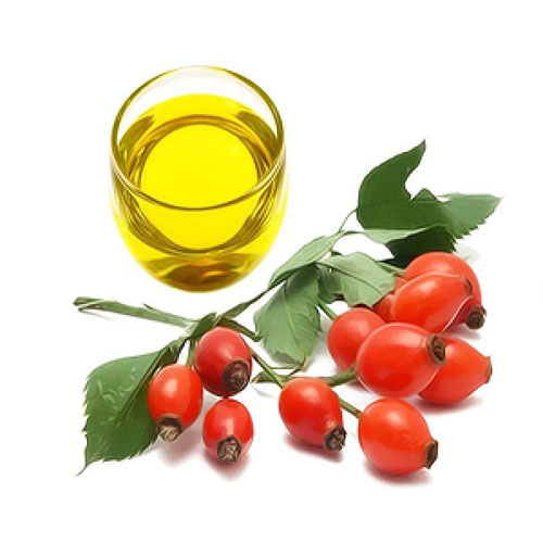 Composition - Benefits Of Rosehip Seed Oil