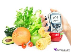 Life And Everyday Life - How To Cure Diabetes Naturally In 30 Days