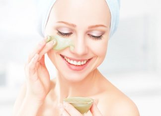 11 Best Effective Face Mask For Oily Skin