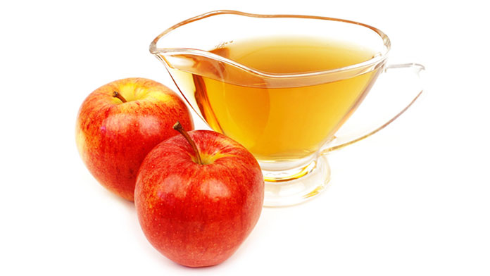 5 Best Use Of Apple Cider Vinegar Benefits For Skin Tags