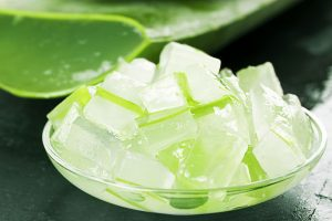 What Is The Relationship Between Aloe Vera And Diabetes?