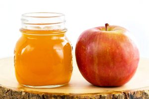 Apple Cider Vinegar For Oily Skin - 5 Amazing Ways To Use Apple Cider Vinegar For Beautiful Skin
