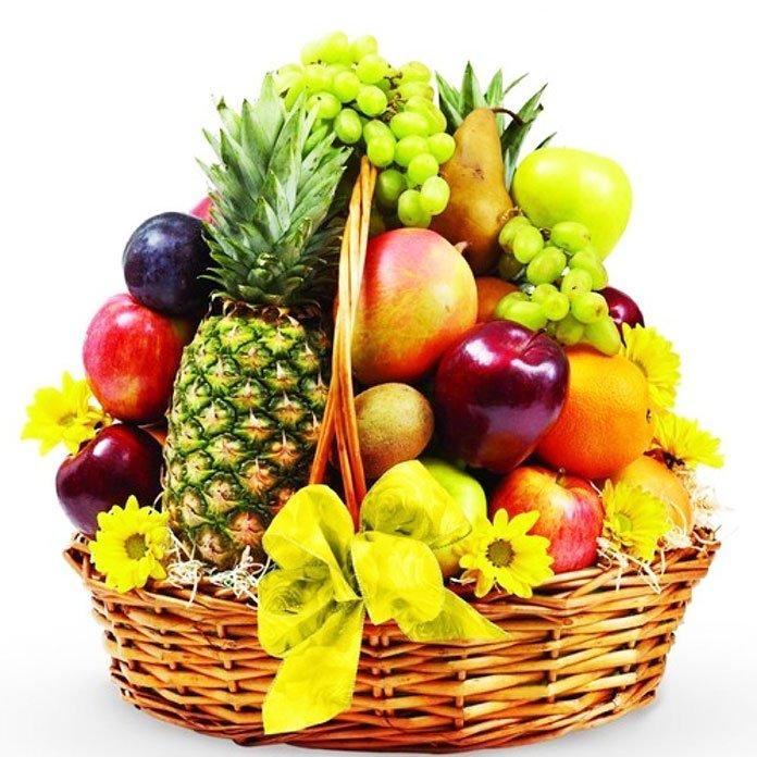 Vegetable <a href=