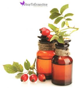 For Skin - 5 Amazing Benefits Of Rosehip Seed Oil For Skin