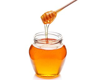 Yeast Honey Face Mask - 5 Recipes How To Use Yeast Face Mask For Acne