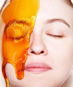 Honey Face Mask For Pores - 11 Best Effective Face Mask For Oily Skin