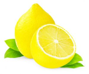 Masks With Lemon For Oily Skin - 9 Best Homemade Face Mask For Oily Skin