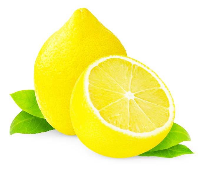 Masks With Lemon For Oily Skin - 9 Best Homemade Face Mask For Oily Skin
