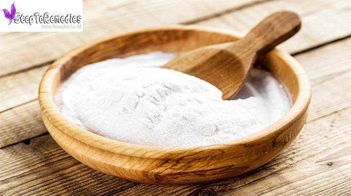 Health Benefits Of Drinking Baking Soda