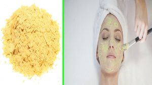 Yeast For Skin Whitening - 11 Best Effective Face Mask For Oily Skin