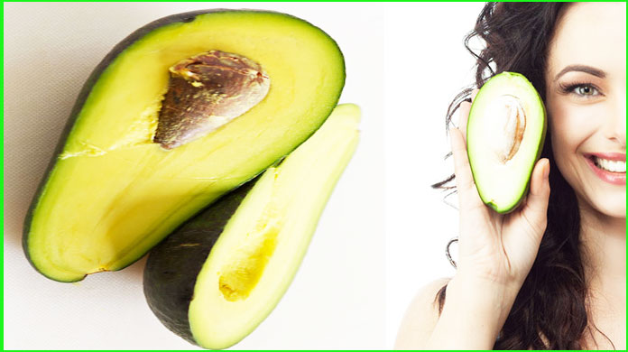 3 Best Homemade Avocado Face Mask Can Do Wonders To Your Skin