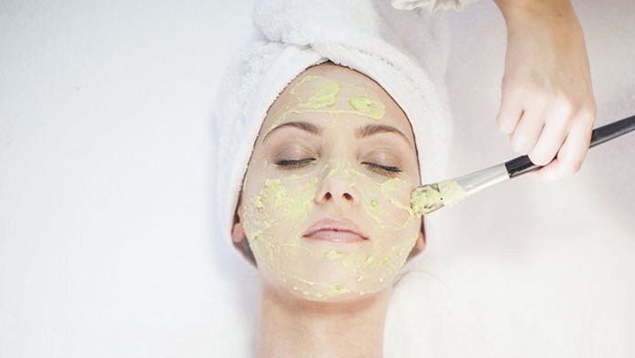 Yeast Face Mask For Blackheads - 9 Best Face Mask For Oily Skin At Home