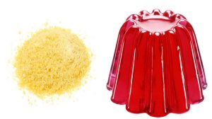 Gelatin For Skin Tightening