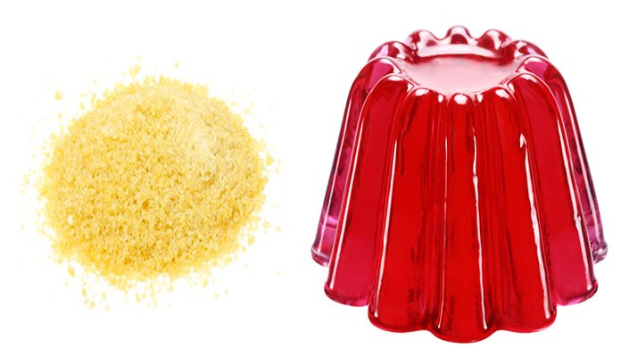 Gelatin For Skin Tightening - 9 Best Face Mask For Oily Skin At Home