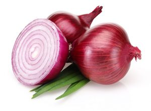 onion juice for hair growth reviews - 15 DIY Masks How To Use Onion Juice For Hair Growth