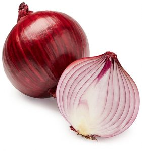 onion for hair regrowth reviews - 15 DIY Masks How To Use Onion Juice For Hair Growth