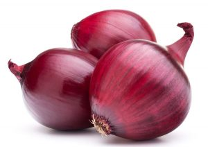 Benefits Of Onion On Hair - 15 DIY Masks How To Use Onion Juice For Hair Growth