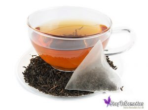 Black Tea For Pimples - 45 Effective Home Remedies For Pimples Using Natural Ingredients