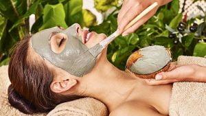 Face Masks For Pimples