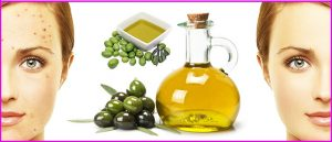 Olive Oil For Acne Scars - Home Remedies For Acne Scars Overnight
