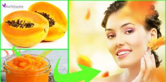 7 Effective Papaya Face Masks For All Skin