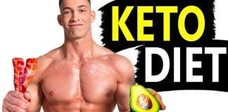 complete ketogenic diet