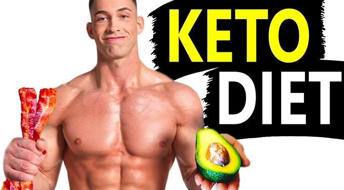 complete ketogenic diet