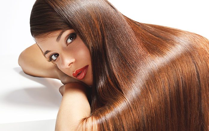 Best Hair Vitamins For Faster Hair Growth