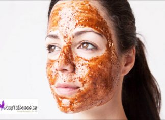 Amazing Benefits Of Using Honey And Cinnamon For Acne Mask