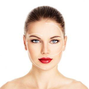 DIY Natural Botox