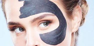 Diy Vegan Peel Off Mask