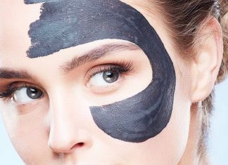 #3 Best Vegan Blackhead Peel Off Mask Benefits