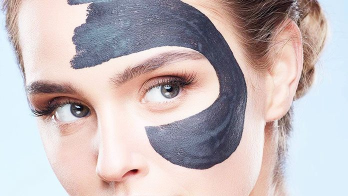 #3 Best Vegan Blackhead Peel Off Mask Benefits
