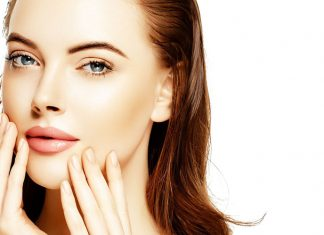 Home Remedies For Glowing Skin In 10 Days