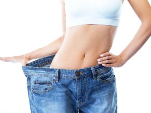 How To Lose Weight In The Night: Bowel Cleansing - How To Lose Weight In 1 Day