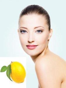 The Lemon Mask