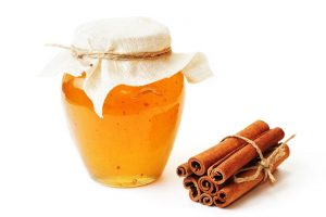honey and cinnamon face mask benefits