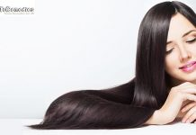 what are the best foods for hair growth