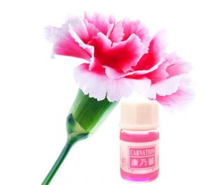 Acne Carnation Essential Oil