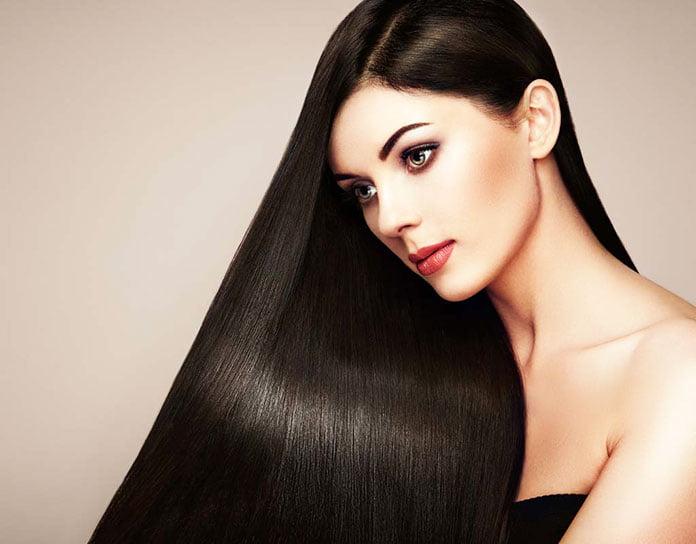 Eucalyptus Oil For Hair growth