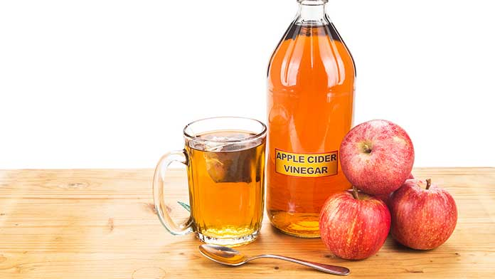 What-Is-Unfiltered-Apple-Cider-Vinegar-1