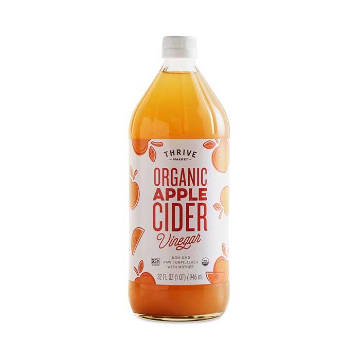 What-Is-Unfiltered-Apple-Cider-Vinegar