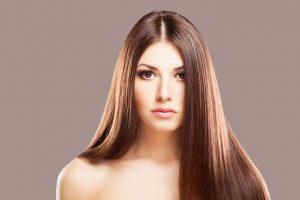 Benefits Of Apple Cider Vinegar For Hair
