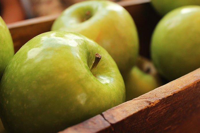 can-you-drink-apple-cider-vinegar-straight