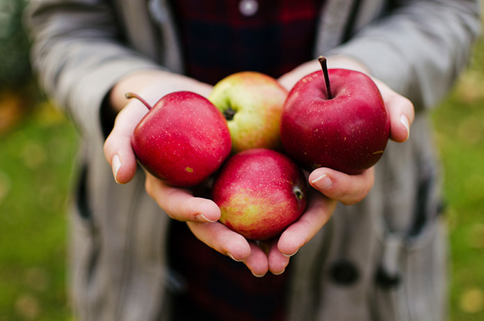 how-much-apple-cider-vinegar-should-i-drink