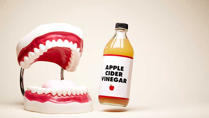 how-to-protect-teeth-when-taking-vinegar-apple-water