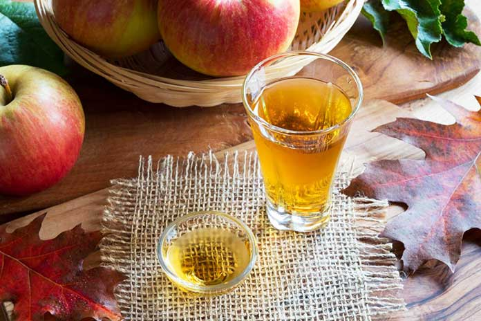 how-to-take-apple-cider-vinegar-in-the-form-of-tablets-and-capsules