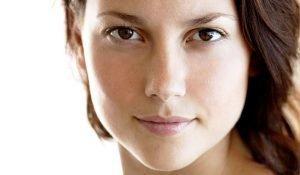 Pigmentation Facial